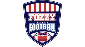 Innovation Comes To Shuffleboard With Fozzy Football