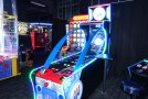 Spotted on Location: ICE's New Redemption Game ALL IN at Dave & Busters Buffalo in the Walden Galleria Mall, Cheektowaga NY
