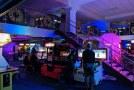 Location News: Arcade Club Leeds (UK); Arcade City #5 (NV); The Eberson (MI) & More