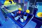 Bandai Namco Revives Arcade Classics As LBE-VR Titles At New Location in Japan