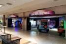 Location Watch: Marcade (NJ); Arcade Vintage (Spain); Galaxy Arcade (UT); Pinz #4 (NY) & More