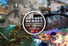 And Your Choice For The Arcade & Pinball Games Of The Decade Are…