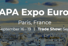 IAAPA Expo Europe 2019, A Preview