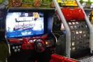 Raw Thrills & Play Mechanix Officially Unveils Nitro Trucks