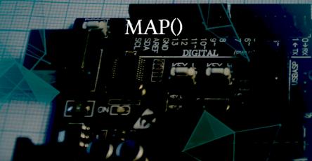 map()