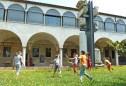 Gioca al Museo con i Carraresi Estate Carrarese Associazione Arcadia