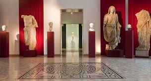 museoaquileia