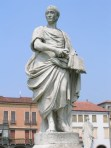 statuatitolivio