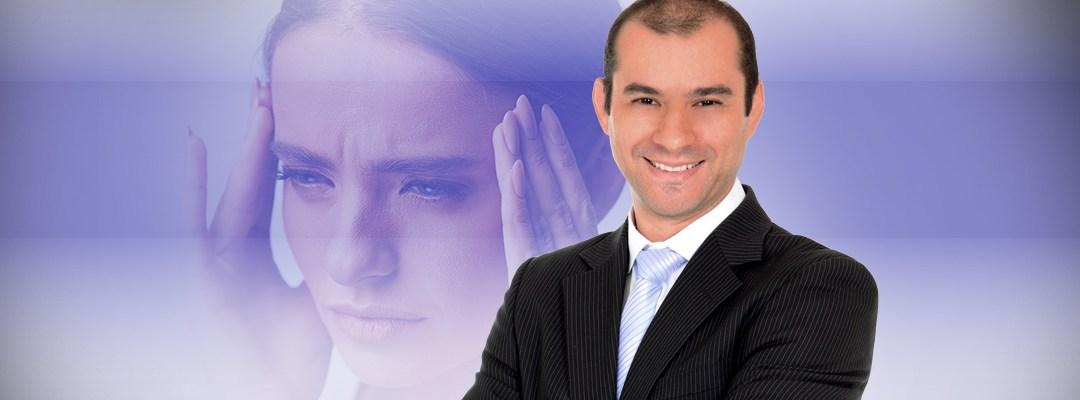 Hipnose no controle da dor crônica é tema de curso em Salvador