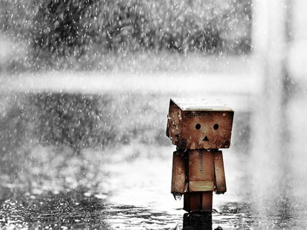 Depressão e tristeza são a mesma coisa?