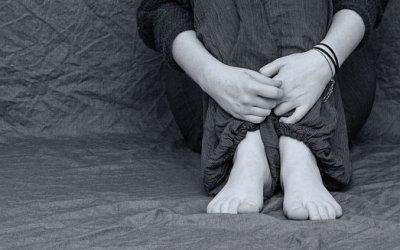 Ansiedade: o que é e como lidar