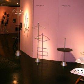 Exposition Achille Castiglioni (22)