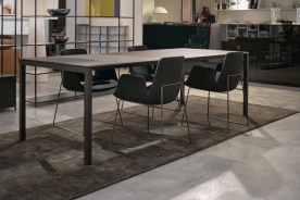 arcadia_magasin_de_meubles_geneve-10-1024x683