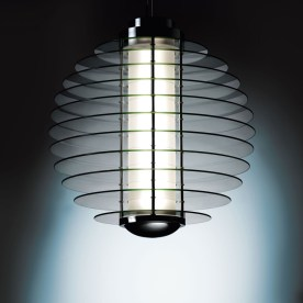 Lampe Fontana Arte
