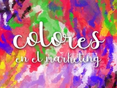 psicologia-del-color-en-el-marketing-portada-min