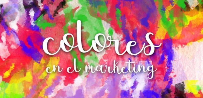 psicologia-del-color-en-el-marketing-portada-min