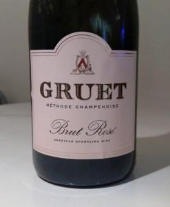 gruet_brut_rose