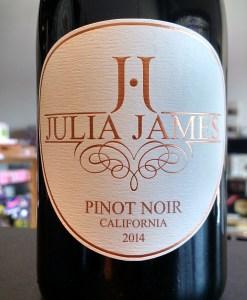 julia_james_pinot_noir_web