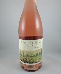 adelsheim_willamette_valley_rose_2