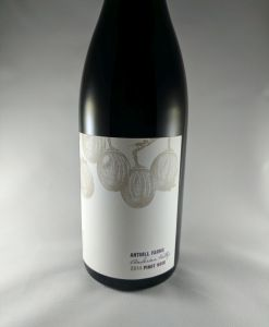 anthill_farms_anderson_valley_pinot_noir_2
