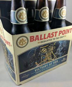 ballast_point_victory_at_sea_2