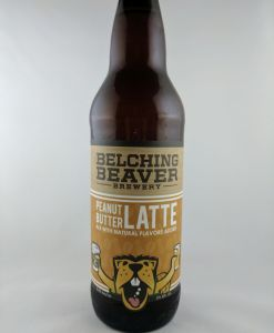 belching_beaver_peanut_butter_latte_2