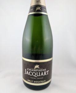 champagne_jacquart_brut_2