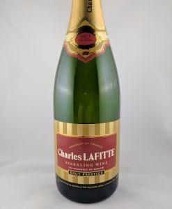 charles_lafitte_2