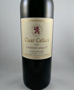 claar_cellars_cab_merlot_2