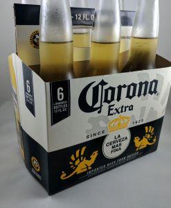 corona_6pk_2