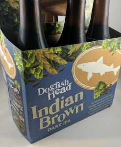 dogfish_head_indian_brown_2