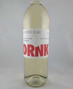 drnk_sauvignon_blanc_2
