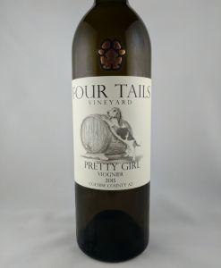 four_tails_pretty_girl_viognier_2