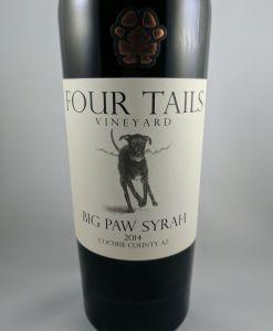 four_tails_syrah_2