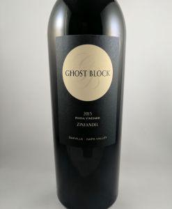 ghost_block_zinfandel_2