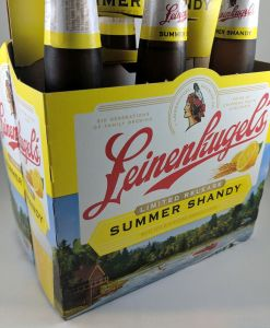 leinenkugels_summer_shandy_2