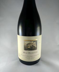 macrostie_wildcat_mountain_vineyard_pinot_noir_2