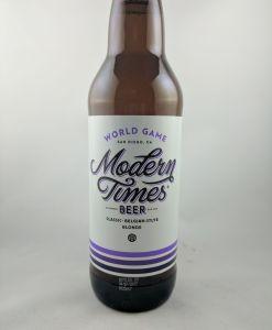 modern_times_world_game