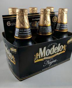negra_modelo_2