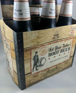 not_your_fathers_root_beer_2