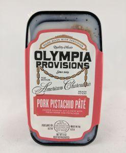 op_pork_pistachio_pate