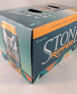 stone_ripper_2