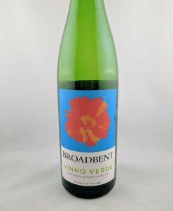 broadbent_vinho_verde