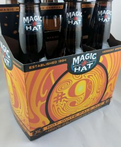 magic_hat_no_9