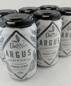 argus_cidery_ginger_perry