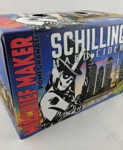 schilling_mischief_maker