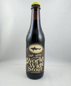 dfh_world_wide_stout