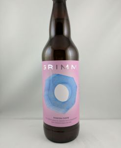 grimm_passion_dome