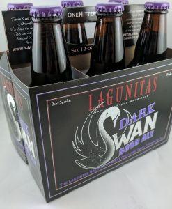 lagunitas_dark_swan