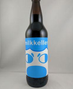 mikkeller_milk_stout